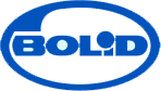 Bolid, Chiller, cooling of machines, cooling water, ice-water generators